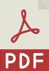 Download PDF Milestone 2019