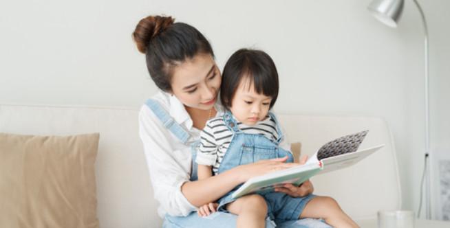 Mengasah Kemampuan Anak Melalui  Metode Pembelajaran Think Talk Write (TTW)